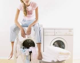 Как стирать льняные вещи фото