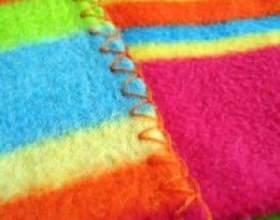 Как стирать одеяло фото