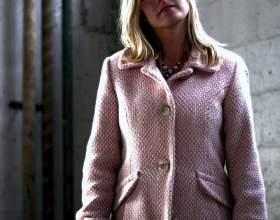 Как стирать пальто из шерсти фото