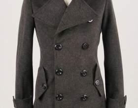 Как стирать пальто шерстяное фото