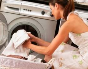 Как стирать плед в стиральной машине фото