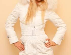 Как стирать синтепоновую куртку фото