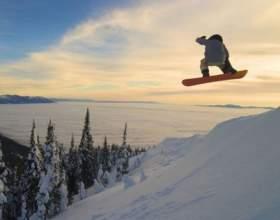 Как стирать сноубордическую одежду фото