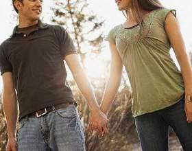 Как строить свои отношения с мужчиной фото