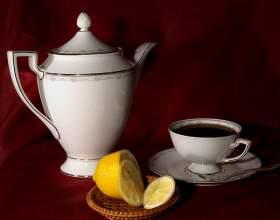 Как сварить кофе по-сицилийски фото