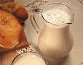 Как сварить молоко фото