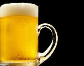 Как сварить пиво в домашних условиях фото