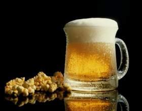 Как сварить пиво фото