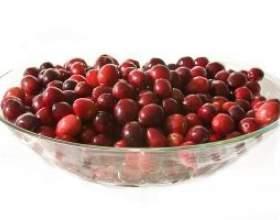 Как сварить вкусный компот из ягод фото