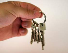 Как свести риски к минимуму при сдаче хорошей квартиры фото