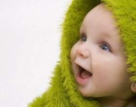 Как связать конверт для новорожденного своими руками фото
