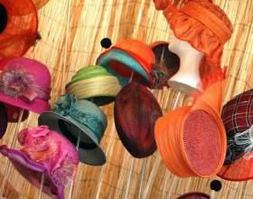 Как связать шапку-кубанку фото