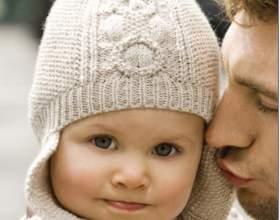 Как связать шапочку для девочки фото