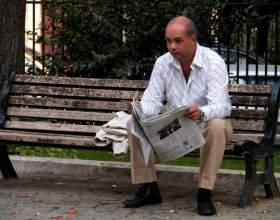 Как связаться с журналистом фото