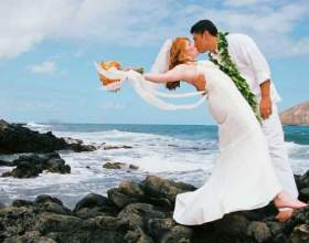 Как сыграть дешево свадьбу фото