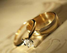 Как сыграть пышную свадьбу при скромном бюджете фото