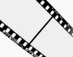 Как сжать видео avi без потери качества фото