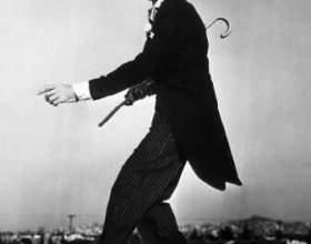 Как танцевать степ фото