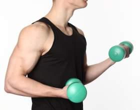 Как тренировать мышцы груди фото