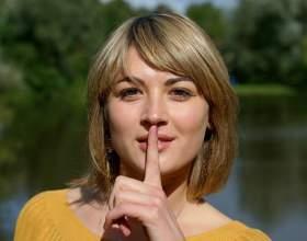 Как тренировать слух фото