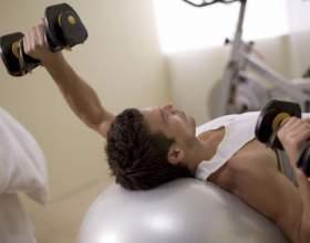 Как тренировать сухожилия фото