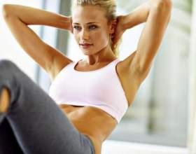 Как тренироваться, чтобы сбросить вес фото