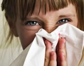 Как у ребенка проявляется аллергия на стиральный порошок фото