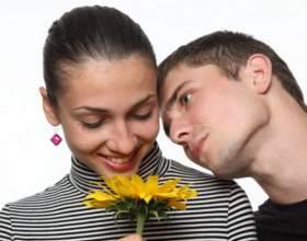 Как убедить девушку не расставаться фото