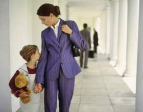 Как убедить мужа не разводиться фото