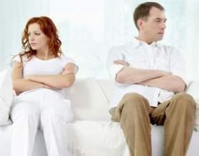 Как убедить мужа сделать ремонт в квартире фото