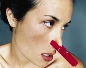 Как убрать неприятный запах в квартире фото