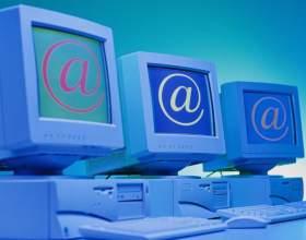 Как убрать пароль в локальной сети фото