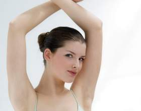 Как убрать пятна от пота из одежды фото