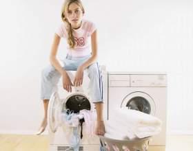 Как убрать пятно от масел фото