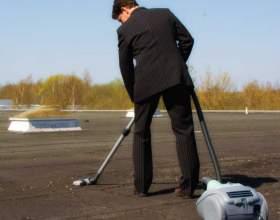 Как убрать пыль фото