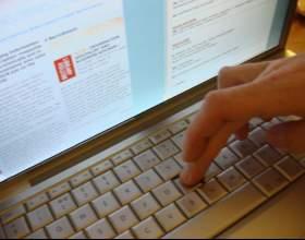 Как убрать рамки в Microsoft Word фото