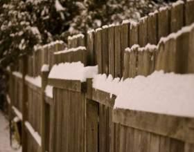 Как убрать весь снег в minecraft фото