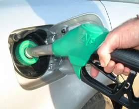 Как убрать запах бензина фото