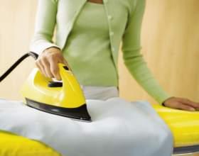 Как убрать жвачку со штанов фото