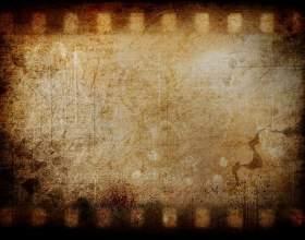 Как убрать звук из фильма фото