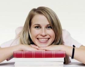 Как учить английский без репетитора фото