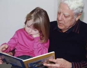 Как учить английский язык с ребенком фото