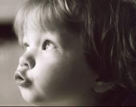 Как учить ребёнка разговаривать фото