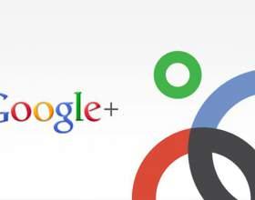 Как удалить аккаунт google+ фото