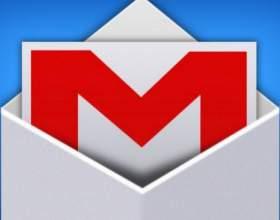 Как удалить аккаунт в gmail фото