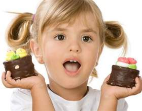 Как удалить пятна от шоколада фото