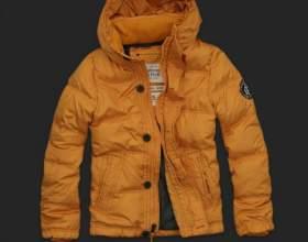 Как удалить пятно краски на куртке фото