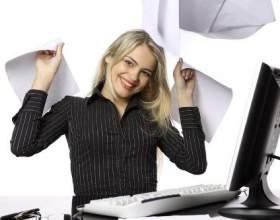 Как удалить плагин с рабочего стола фото