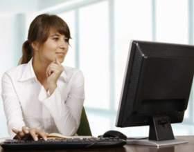 Как удалить вирус spyware фото