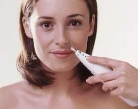 Как удалить волосы на губе фото